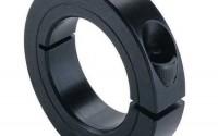 Shaft-Collar-Clamp-1Pc-5mm-Steel-44.jpg