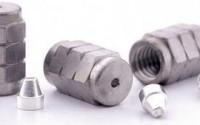 SilTite-Metal-Initial-Installation-Kit-SilTite-Metal-Initial-Installation-Kits-and-Components-Gas-Chromatography-SGE-23.jpg