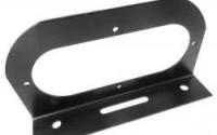 Trailer-Tail-Light-Mounting-Bracket-OEM-Style-Light-6-1-2-x-2-1-4-32.jpg