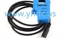 YHDC-SCT013-100-AC-Current-Sensor-Split-Core-Current-Transformer-100A-1V-Work-Voltage-660V-17.jpg