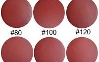 30-PCS-9-Inch-NO-Hole-PSA-Aluminum-Oxide-Sanding-Disc-Self-Stick-5-Each-of-80-100-120-180-240-400-44.jpg