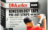 Mueller-Kinesiology-Tape-Pre-Cut-Strips-Black-6817-1-Each-Pack-of-4-27.jpg