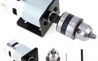 OriGlam-12-24V-Mini-Hand-Drill-Bits-DIY-Lathe-Press-Motor-Chuck-and-Mounting-Bracket-2.jpg