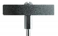Shark-Shark-12789-2-Inch-By-0-25-Inch-Aluminum-Oxide-Mini-Mounted-Grinding-Wheel-Grit-60-31.jpg