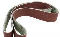 uxcell-2-Inch-x-72-Inch-600-Grit-Tape-Butt-Joint-Aluminum-Oxide-Sanding-Belt-4pcs-48.jpg