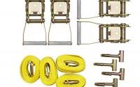 12pcs-Combo-4-Lasso-Straps-Wheel-Lift-Strap-4-2-Ratchet-4-J-Finger-Hook-Towing-9.jpg