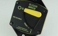 135-Amp-Corrosive-Environment-Panel-Mount-Circuit-Breakers-1-per-pack-32.jpg