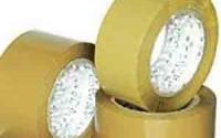 36-Rolls-3-x-110-x-1-75-Shield-Brand-Tan-Acrylic-Carton-Sealing-Tape-14.jpg