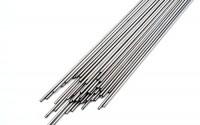 4mm-Titanium-Grade-5-Round-Bar-157-Diameter-X-10-Length-Ti-6al-4v-Rod-Stock-50pcs-6.jpg