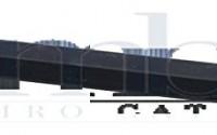 6mm-x-3-Length-Balldriver-Style-Hex-Power-Bit-47.jpg