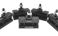 AccusizeTools-5-Pcs-of-AXA-Boring-Turning-Facing-Holder-Quick-Change-Tool-Holder-0250-0102x5-7.jpg
