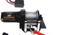 BULLDOG-Winch-15001-Winch-2000lb-ATV-with-Mini-Rocker-Switch-Mounting-Channel-Roller-Fairlead-50-ft-Wire-Rope-47.jpg