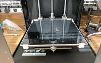 Borosilicate-Glass-Plate-Kit-for-Monoprice-Maker-Ultimate-and-Duplicator-6-28.jpg