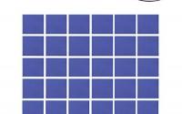 COOLOOdirect-30Pcs-15x15x1mm-Soft-Silicone-Thermal-Conductive-Pads-Heatsink-IC-Chipset-Northbridge-for-CPU-GPU-Heatsink-0.jpg