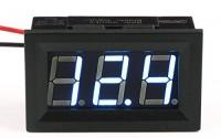 DROK-Small-Little-DC-Digital-Voltmeter-2-Wire-0-56-DC-3-30V-Blue-Bright-LED-Car-Motor-Panel-Mount-Meter-5V-12V-24V-27V-Solar-Battery-Volt-Accurate-Power-Monitor-Gauge-29.jpg