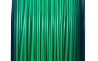 FilaCube-1-75mm-Green-3-kilograms-spool-PLA-2-PLA-Second-Generation-3D-Printer-Filament-for-FDM-FFF-Printer-Made-in-USA-3-kgs-spool-3kgs-roll-3kg-3kilograms-10.jpg
