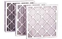 Flanders-Air-Filters-18-X-20-X-1-rating-8-Pleats-6-Pack-23.jpg