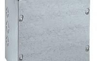 Hubbell-SC161604GNK-16-00-x-16-00-x-4-00-Steel-Junction-Box-Enclosure-20.jpg