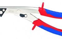 Knipex-Tools-90-55-280-Sheet-Metal-Nibblers-4.jpg