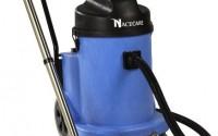 NaceCare-WV900-Wet-Vacuum-with-BB8-Kit-12-Gallon-Capacity-1-6HP-95-CFM-Airflow-42-Power-Cord-Length-9.jpg