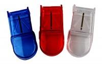 Pymega-TM-Drop-Shipping-Portable-Convenient-Storage-Box-Tablet-Cutter-Splitter-Medicine-Pill-Holder-Color-Random-HB-0040-12.jpg