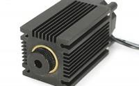 Qisc-445nm-2-5W-2500mW-Blue-Laser-Module-With-Heatsink-For-DIY-Laser-Cutter-Engraver-0.jpg