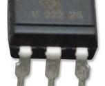 Transistor-Output-Optocouplers-Npn-Phototransistor-29.jpg