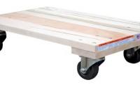 Vestil-HDOS-2436-9-NM-Hardwood-Dolly-Solid-Deck-24-x-36-37.jpg