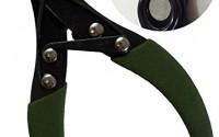 Wire-Stripping-Plier-13.jpg
