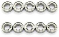 6x12x4-mm-Miniature-Deep-Groove-Ball-Bearing-Steel-Model-Bearings-MR126ZZ-L-1260-Pack-of-10-25.jpg