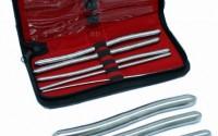 8-Pcs-Set-Hegar-Uterine-Dilator-With-A-Carrying-Case-0.jpg