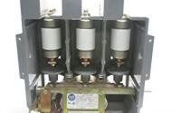 ALLEN-BRADLEY-1502-V4DBDA-1-SER-D-400A-7200V-VACUUM-CONTACTOR-SWITCHGEAR-D474022-36.jpg