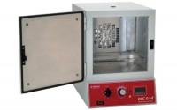 Boekel-138000-2-Series-CCC-0-5d-Digital-Incubator-with-Solid-Door-0-5-cu-ft-Chamber-Volume-230V-45.jpg
