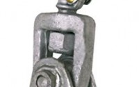 Campbell-4099V-4-1-2-Single-Steel-Drop-Side-Snatch-Block-with-Stiff-Swivel-V-Latch-Hook-4-ton-Load-Capacity-4-1-2-Sheave-21.jpg