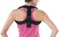 Clavicle-Brace-and-Posture-Support-small-medium-by-Breg-26.jpg