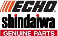 ECHO-SHINDAIWA-GENUINE-99944200435-SRM-225-U-HANDLE-KIT-New-OEM-Factory-Package-18.jpg