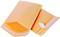 FUXURY-FU-GLOBAL-0-6x10-Padded-Envelopes-Kraft-Bubble-Mailers-Small-Bubble-Envelopes-25pcs-1.jpg