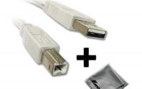 HP-Refurbished-LaserJet-Laser-Printer-Refurbished-Monochrome-1200-x-1200-dpi-Print-Compatible-10ft-White-USB-Cable-A-to-B-Plus-Free-Huetron-Microfiber-Cleaning-Cloth-18.jpg
