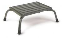 Hausmann-Safe-Step-Bariatric-Footstool-XL-Safe-Step-with-Handrail-19-L-X-15-W-X-36-19.jpg