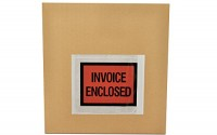 Invoice-Enclosed-Envelopes-4-5-x-5-5-Full-Face-Back-Side-Load-150000-Pieces-28.jpg