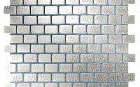SICIS-Metallismo-11-25-x12-Metallismo-Textured-Stainless-Steel-Mosaic-Blot-05-8.jpg