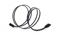 Silverstone-Tek-500mm-Ultra-Thin-6Gb-s-Lateral-90-Degree-SATA-Cables-with-Custom-Low-Profile-Connectors-CP11B-500-Color-Black-Size-500-mm-PC-Personal-Computer-19.jpg