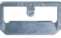Swanson-Tool-S0106-Hinge-Butt-Marker-4-Inch-Aluminum-11.jpg