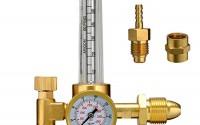AGPTEK-Mig-Tig-Flow-Meter-Regulator-CO2-Argon-Pressure-Reducer-Gauge-Weld-Flowmeter-Full-Copper-10-to-60-cfh-21.jpg