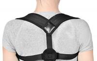 Back-Posture-Corrector-Adjustable-Clavicle-Brace-Comfortable-Correct-Shoulder-Posture-Support-Strap-for-Women-Men-Improve-Posture-Correction-Computer-Sitting-Work-Prevents-Slouching-28-48-23.jpg