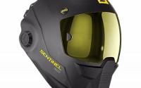 Esab-SENTINEL-A50-Auto-Darkening-Welding-Helmet-28.jpg