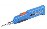 KBI-645-6W-4-5V-Wireless-Electric-Battery-Soldering-Iron-17.jpg