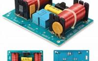 Lanfy-Treble-Bass-3-Way-Frequency-Divider-Speaker-Audio-Crossover-Filters-Board-DIY-16.jpg