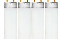Luxrite-F17T8-765-17W-24-Inch-T8-Fluorescent-Tube-Light-Bulb-6500K-Daylight-White-1350-Lumens-G13-Medium-Bi-Pin-Base-LR20755-4-Pack-13.jpg