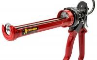 Newborn-375-XSP-Super-Smooth-Rod-Revolving-Frame-Caulking-Gun-1-10-Gallon-Cartridge-26-1-Thrust-Ratio-13.jpg